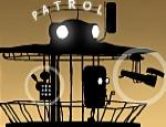 مدينة الروبوتات